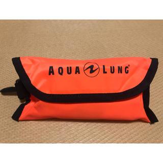 アクアラング(Aqua Lung)のAQUA LUNG 安全停止フロート ダイビング(マリン/スイミング)