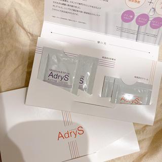 タイショウセイヤク(大正製薬)のアドライズ Adrys(化粧水/ローション)
