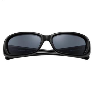 シュプリーム(Supreme)のSupreme Stretch Sunglasses サングラス royce(サングラス/メガネ)