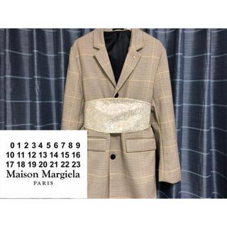 マルタンマルジェラ(Maison Martin Margiela)の【新品】Maison Martin Margiela コルセット マルジェラ(その他)