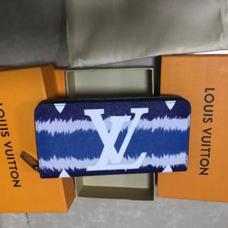 LOUIS VUITTON - 最安値✨ 財布