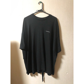 ピースマイナスワン(PEACEMINUSONE)のpeaceminusone 初期(Tシャツ/カットソー(半袖/袖なし))
