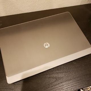 HP - HP  ProBook 稼働ジャンク