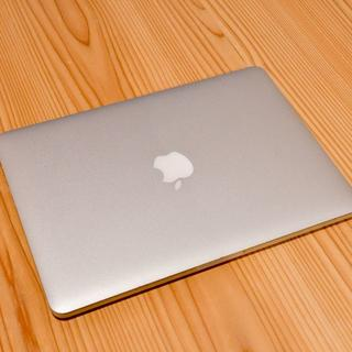Apple - MacBook  Pro(Retina, 13-inch,Late 2013)
