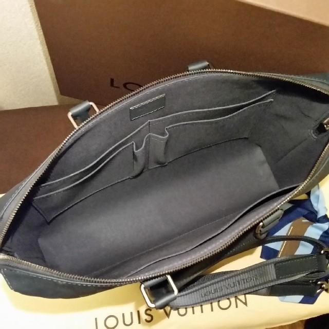 LOUIS VUITTON(ルイヴィトン)の綺麗、ハンドバッグ、ビジネスバッグ レディースのバッグ(ショルダーバッグ)の商品写真
