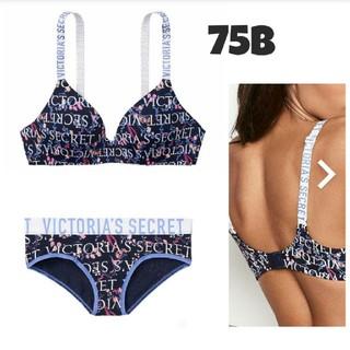 Victoria's Secret - ブラ ショーツセット