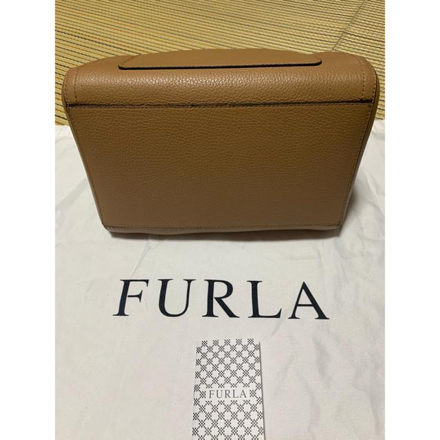 Furla(フルラ)のフルラ アルバ ボストンバッグ レディースのバッグ(ボストンバッグ)の商品写真