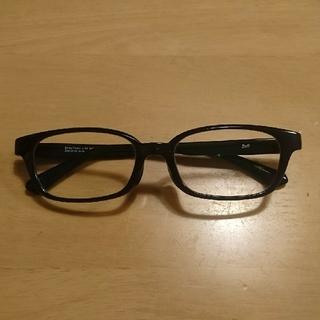 Zoff - ゾフ zoff だて眼鏡