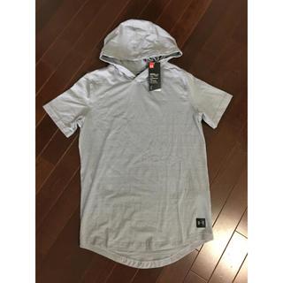 UNDER ARMOUR - 新品  アンダーアーマー Tシャツ    定価5500円+税