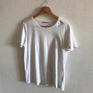 ACNE - acne studious tシャツ