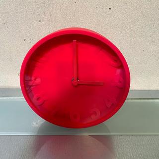 フランフラン(Francfranc)のFrancfranc●置き時計(置時計)