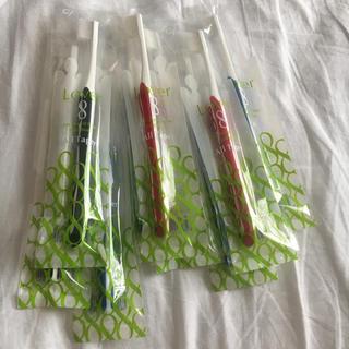 大人用歯ブラシ お得 かたさ ふつう 送料無料(歯ブラシ/デンタルフロス)