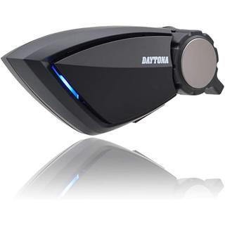 デイトナ バイクインカム DT-E1 1個入り ブルートゥース 99113