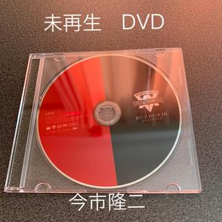 三代目 J Soul Brothers - 今市隆二 DVD  1枚