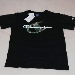 Champion - Champion タグつき 新品 Tシャツ