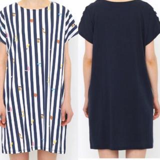 グラニフ(Design Tshirts Store graniph)のグラニフ ポケモン(Tシャツ/カットソー(半袖/袖なし))