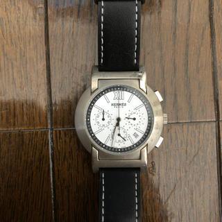 Hermes - 腕時計