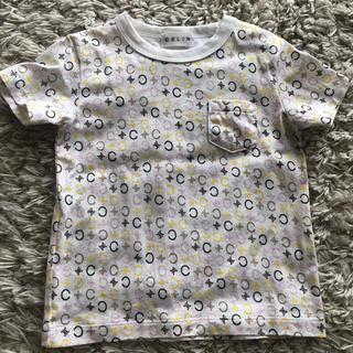 セリーヌ(celine)のセリーヌTシャツ90(Tシャツ/カットソー)