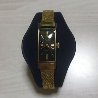 Orient 腕時計 手巻き 【新品】