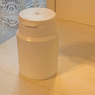 onbody 韓方デトックス 1瓶☆ダイエット☆(その他)