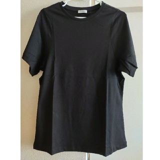 L'Appartement DEUXIEME CLASSE - toteme Esperaトーテム Tシャツ M
