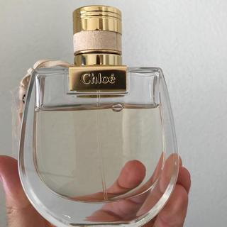 Chloe - クロエ ノマドオードトワレ75ml