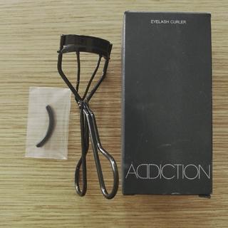 アディクション(ADDICTION)のaddiction ビューラー 新品未使用(その他)