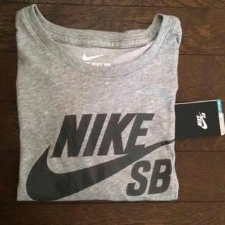 アディダス(adidas)の新品 M NIKE SB Tシャツ ナイキSB NIKE FC ロンハーマン(Tシャツ/カットソー(半袖/袖なし))