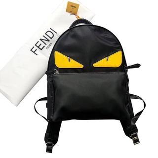 FENDI - 人気商品 FENDI リュック/バックパック