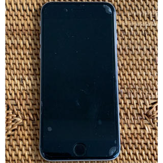 iPhone - iPhone6