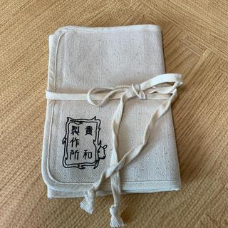 キワセイサクジョ(貴和製作所)のused ヤットコ 工具ケース(その他)
