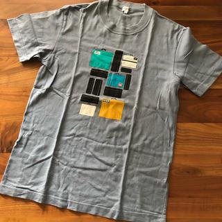【Paul Smith】メンズ Tシャツ L