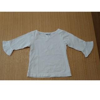 アニエスベー(agnes b.)のアニエスベー キッズ Tシャツ(Tシャツ/カットソー)