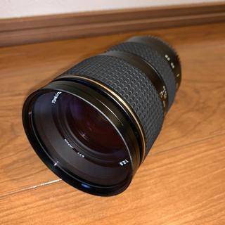 ケンコー(Kenko)のトキナー at-x pro 28-70mm f2.8 for canon(レンズ(ズーム))