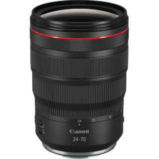 Canon - Canon RF24-70 f2.8 【新品・未使用】