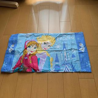 子ども用枕カバー(枕)