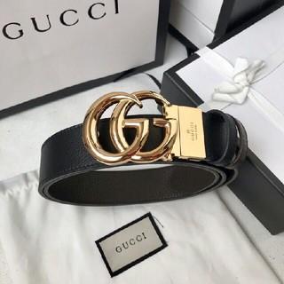 Gucci - ▲GUCCI ベルト