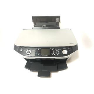 EPSON - 送料無料  EPSON エプソンカラリオ・プリンター PM-A820