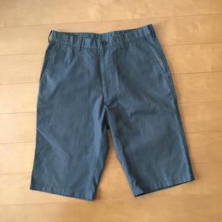 バーバリー(BURBERRY)のバーバリークラシック 半ズボン(ショートパンツ)