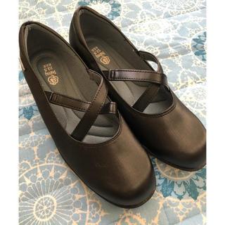 パンジー 生活防水レインテック 新品(レインブーツ/長靴)