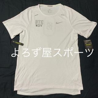 NIKE - 【新作】Nike BTC  Rise 365 Tシャツ オレゴンプロジェクト
