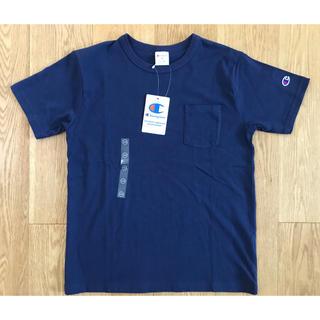 Champion - 新品 Champion チャンピオン Tシャツ 160