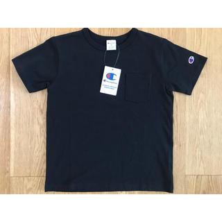 Champion - 新品 Champion チャンピオン Tシャツ 150
