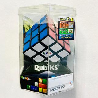 メガハウス(MegaHouse)の公式 ルービックキューブ ver. 2.0 メガハウス(知育玩具)