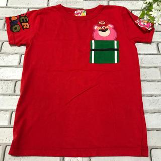 JAM - ☆JAM Tシャツ 新品 size130
