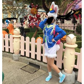 ディズニー(Disney)の【期間限定出品】仮装セット(セット/コーデ)