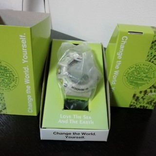 ジーショック(G-SHOCK)のRANGEMAN -レンジマン- GW-9404KJ-3JR(腕時計(デジタル))