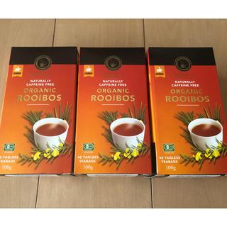 コストコ(コストコ)の《コストコ》ルイボスティー3箱(茶)