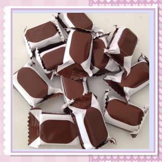 10個★IKEA バタースコッチ チョコ(その他)
