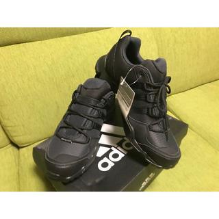 adidas - 【新品・タグ付】adidas AX2 CP BA9253 26.5cm